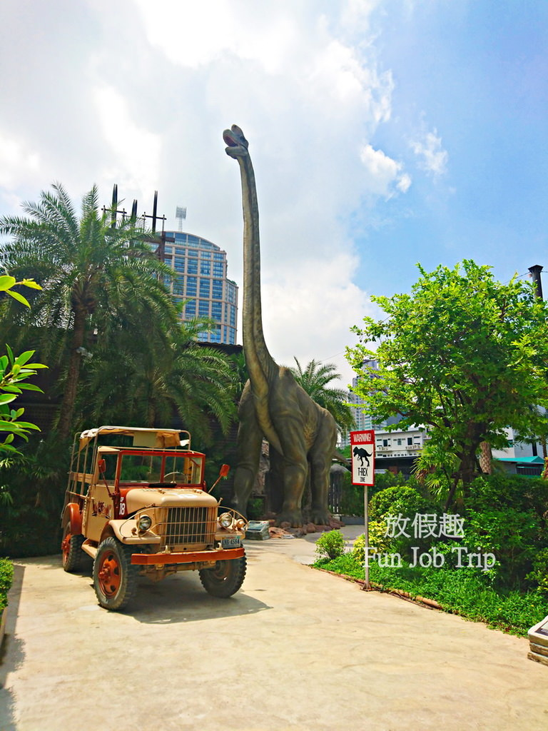 002(再訪)恐龍星球樂園.JPG