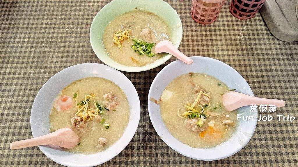 014.王子戲院豬肉粥+好味豬腳飯.jpg