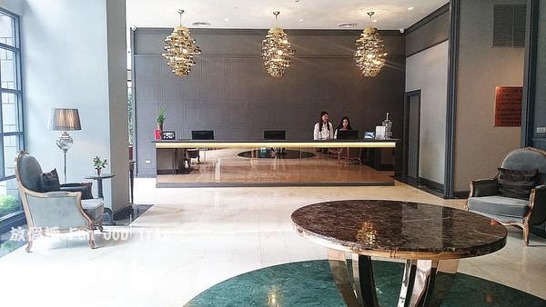 037Well Hotel Bangkok.JPG
