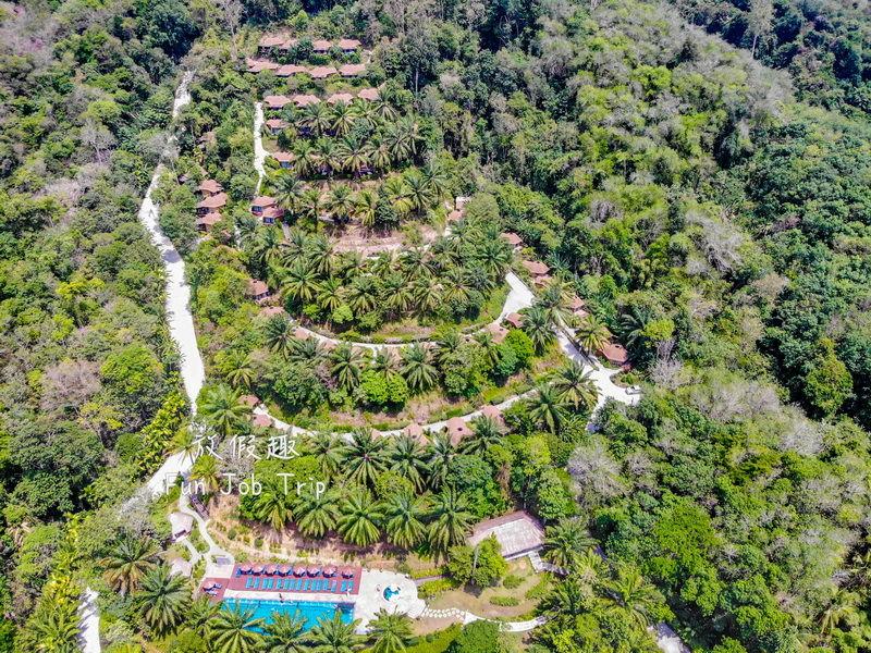 050 Aonang Fiore Resort.jpg