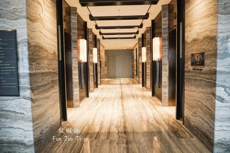024北京新世界酒店.jpg