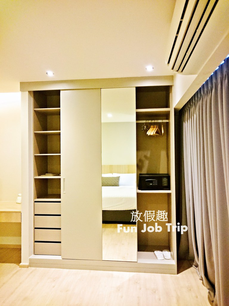 057The Residence on Thonglor.jpg