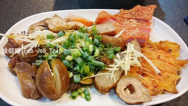 010竹東排骨酥麵.JPG