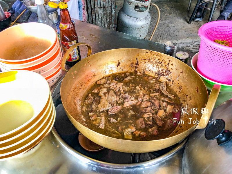 004 Satupradit Pier Braised Beef Noodle.jpg