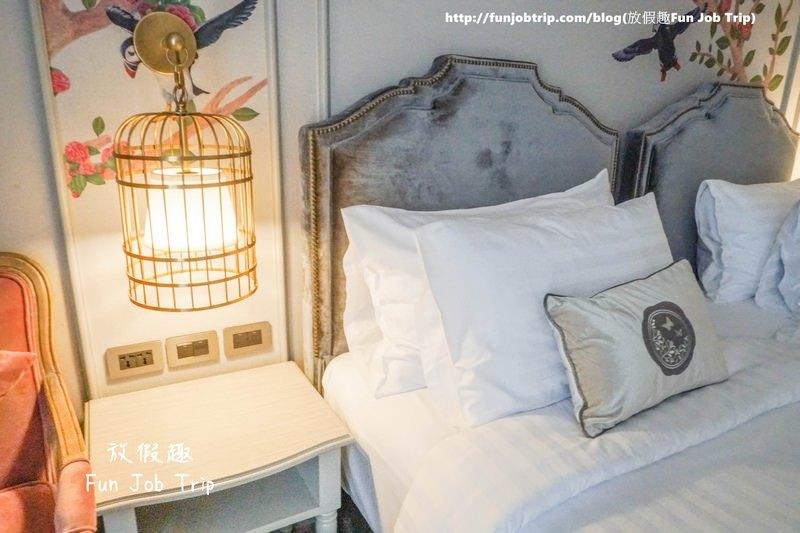 017.The Salil Hotel Sukhumvit 57 - Thonglor.jpg