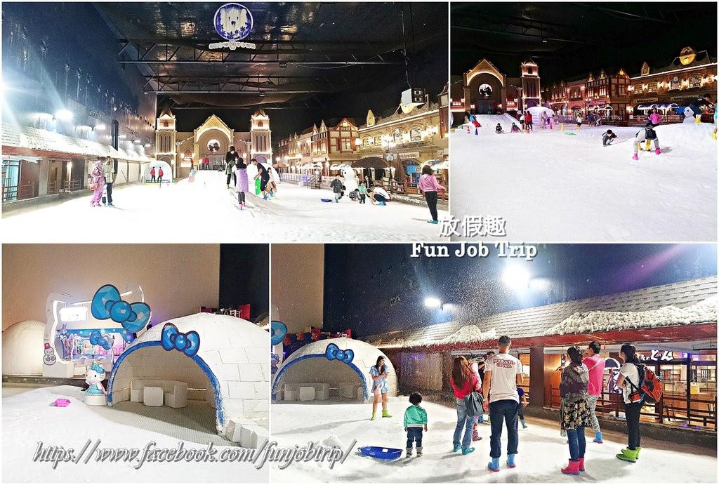 030.Snow Town Bangkok.jpg