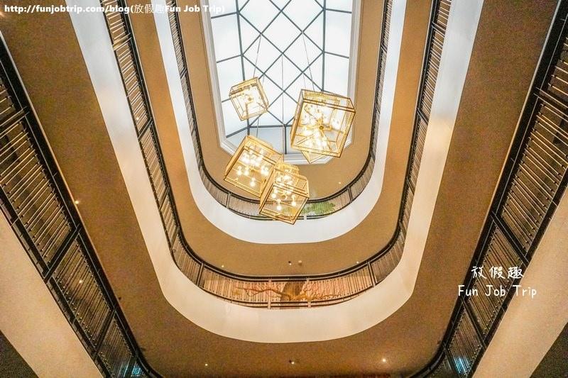 048.The Salil Hotel Sukhumvit 57 - Thonglor.jpg