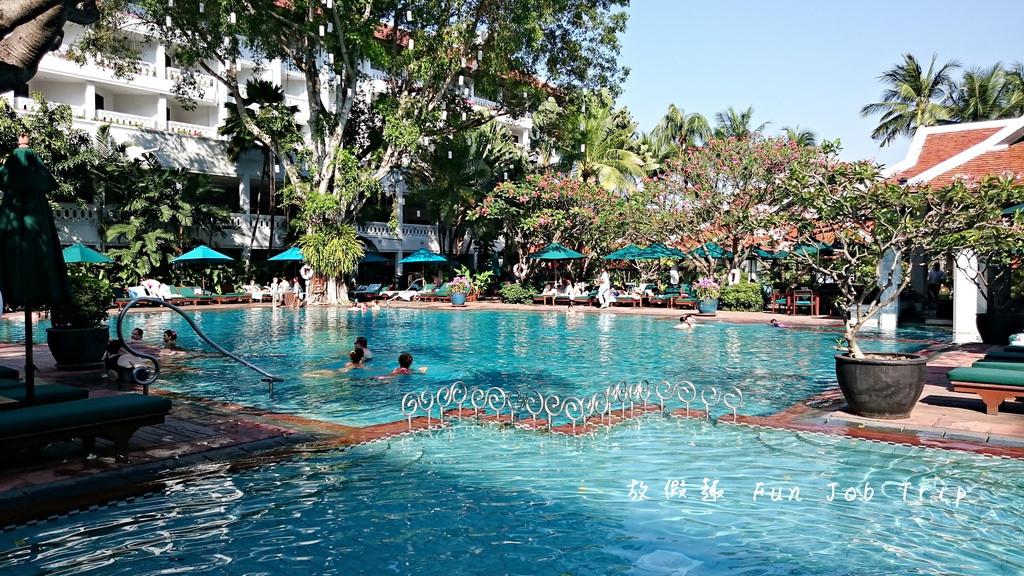 001(設施)Anantara Riverside Bangkok Resort.JPG