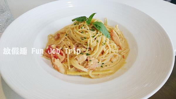 018傑克潘咖啡館Jack Pan Cafe.JPG
