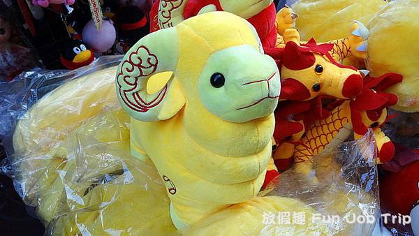 022唐人街過新年.jpg