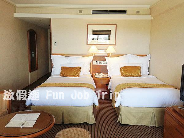 054沖繩萬麗酒店.jpg