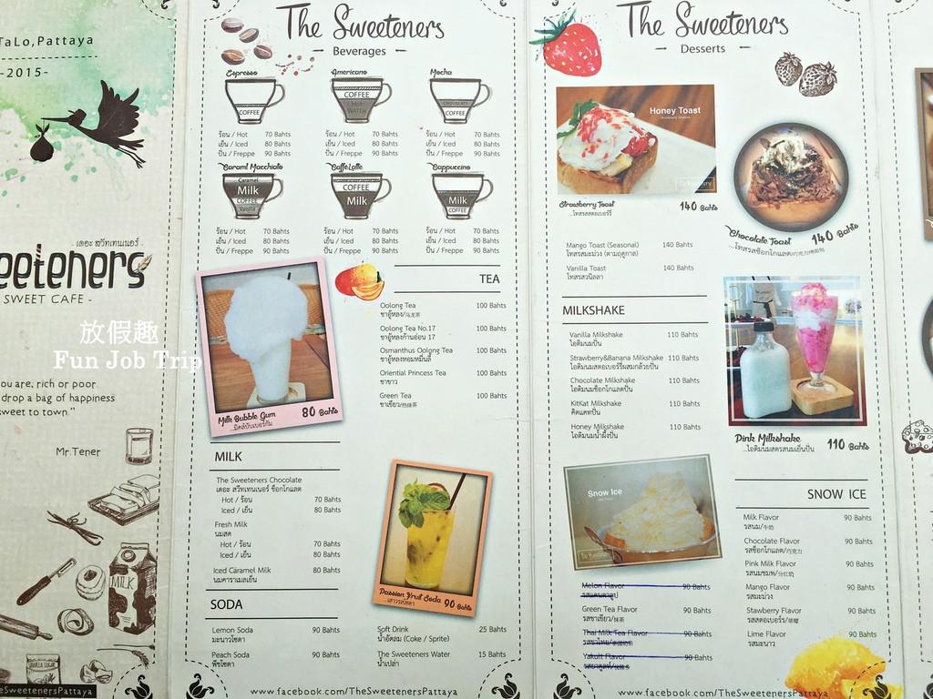 025The Sweeteners Pattaya.jpg