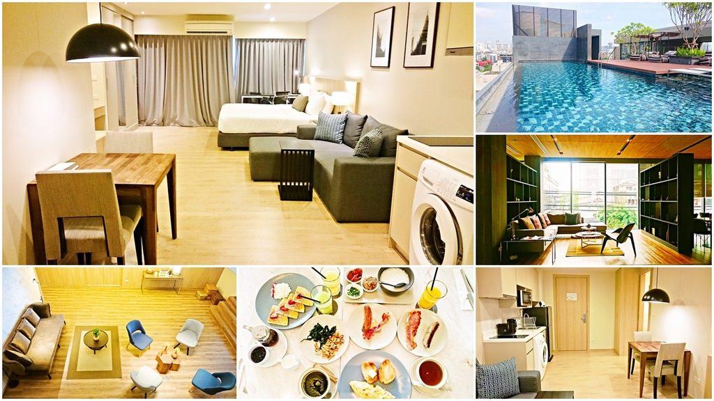 056The Residence on Thonglor.jpg