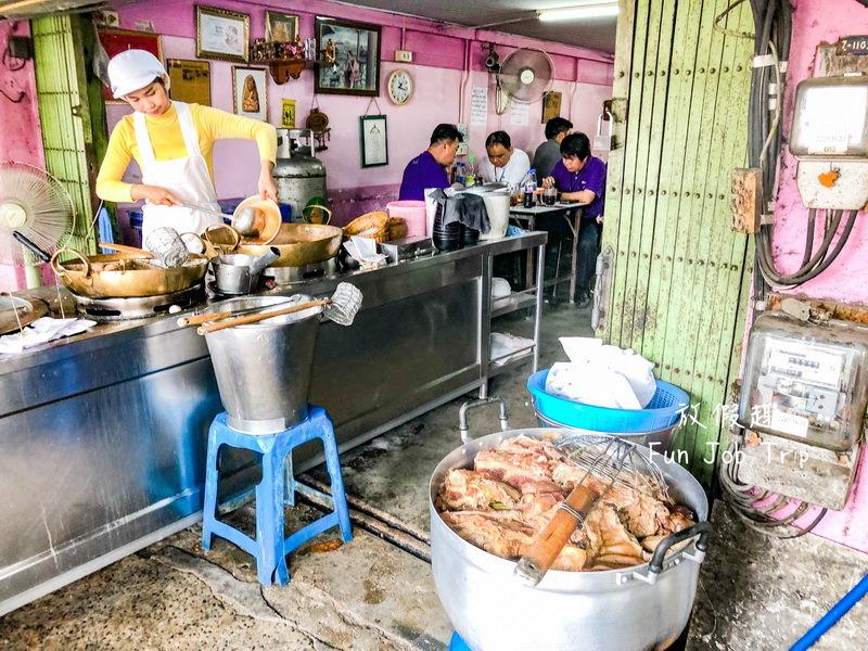 006 Satupradit Pier Braised Beef Noodle.jpg