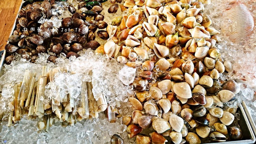 013Mr Seafood.jpg