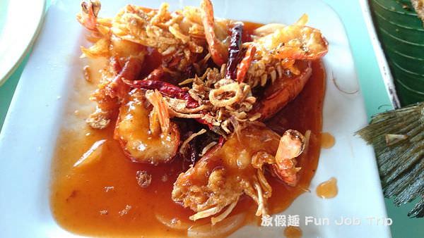 014Baan Mesa Seafood.jpg
