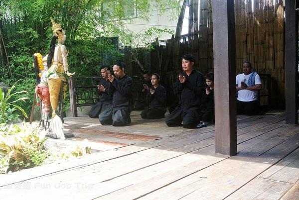 035Artist House木偶秀.JPG