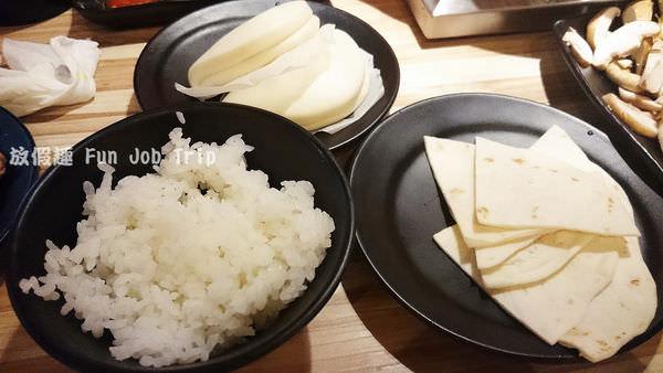 009巨城銅盤烤肉.JPG
