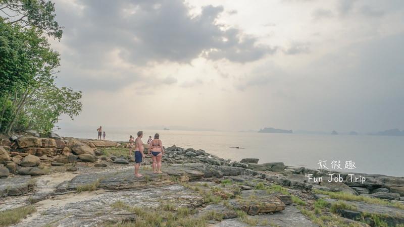 024Nakamanda Resort Krabi.jpg