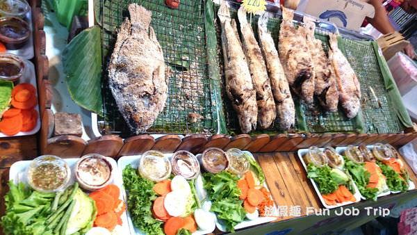 004Khlong Lat Mayom.jpg