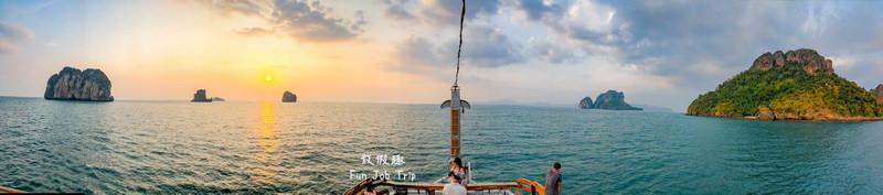 051 Aonang Fiore出海跳島.jpg