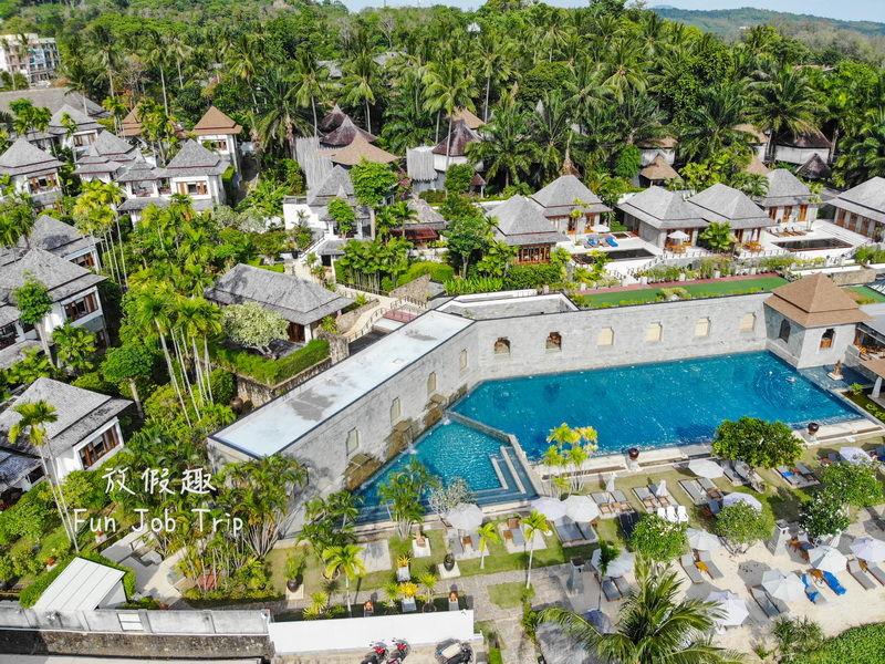 008Nakamanda Resort Krabi.jpg