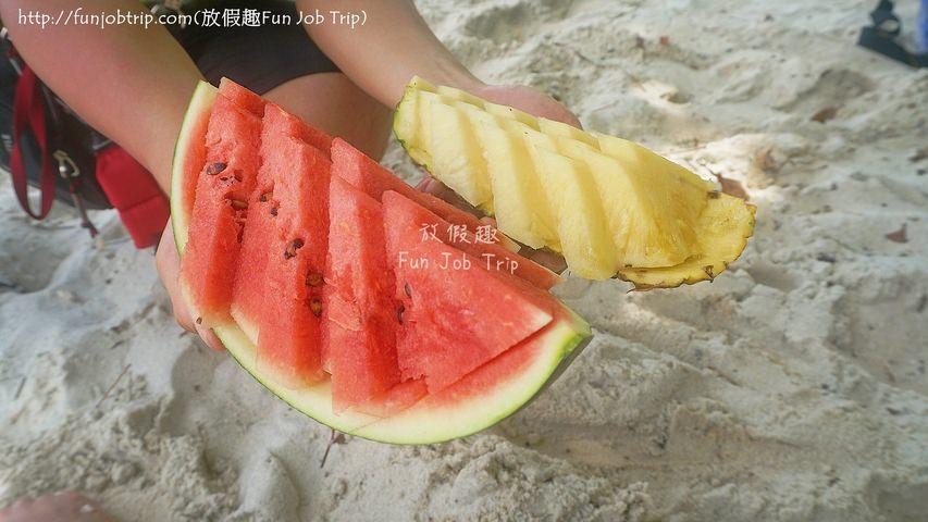 034.麗貝島浮潛(Koh Adangi).jpg