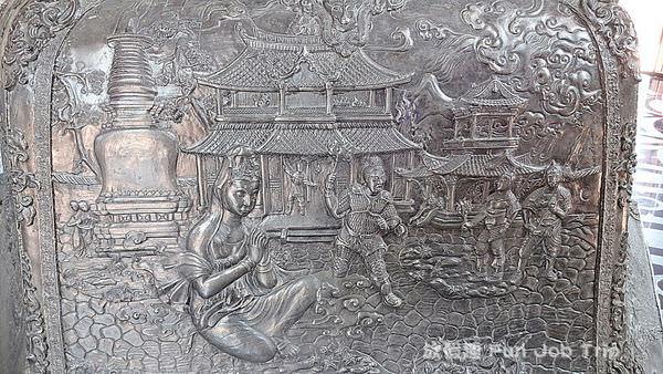 三頭象博物館029.JPG