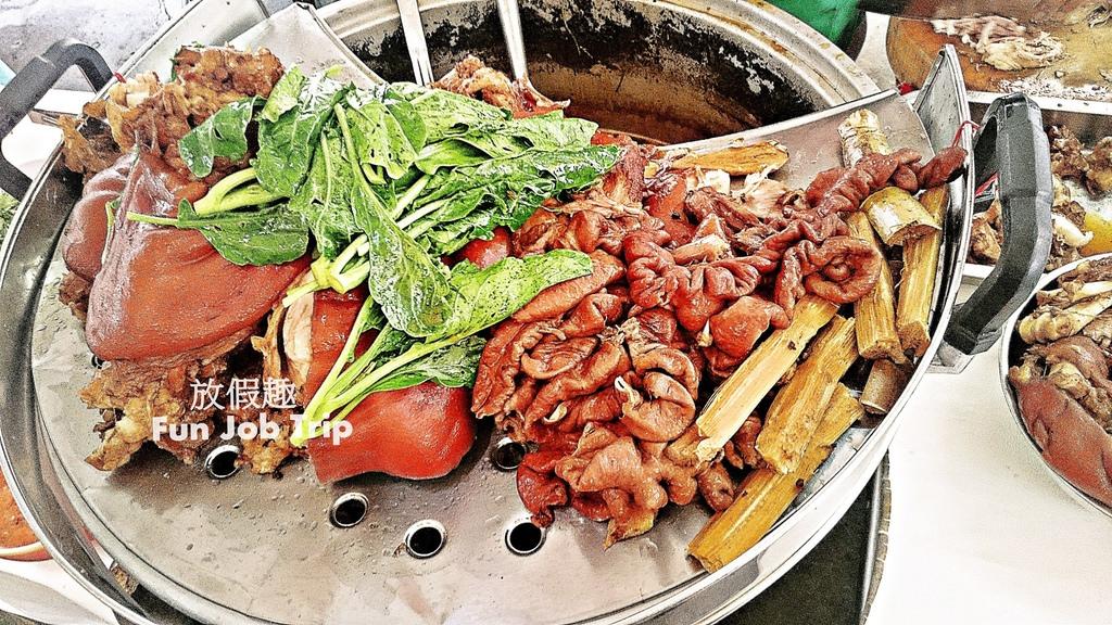019Sermmit Tower food court.jpg