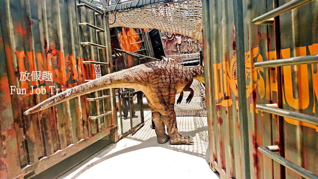 027(再訪)恐龍星球樂園.jpg
