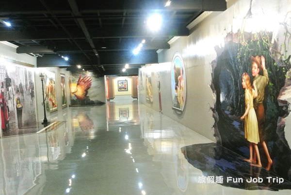 022三D立體博物館.jpg