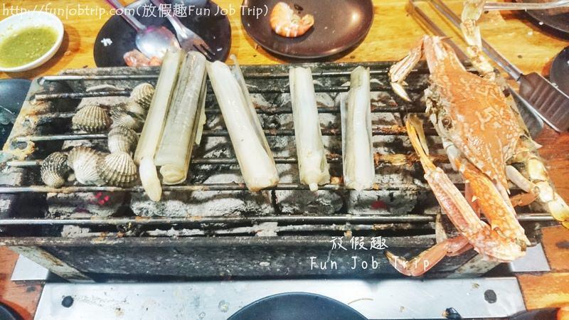 025.海島海鮮Tidkoh Seafood Buffet.JPG
