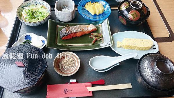 050沖繩萬麗酒店.JPG
