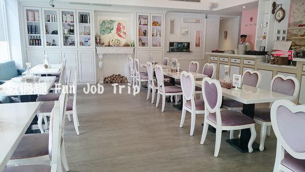 003傑克潘咖啡館Jack Pan Cafe.JPG