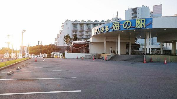 001海人料理海邦丸.JPG