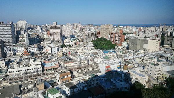 033沖繩君悅(房間篇).JPG