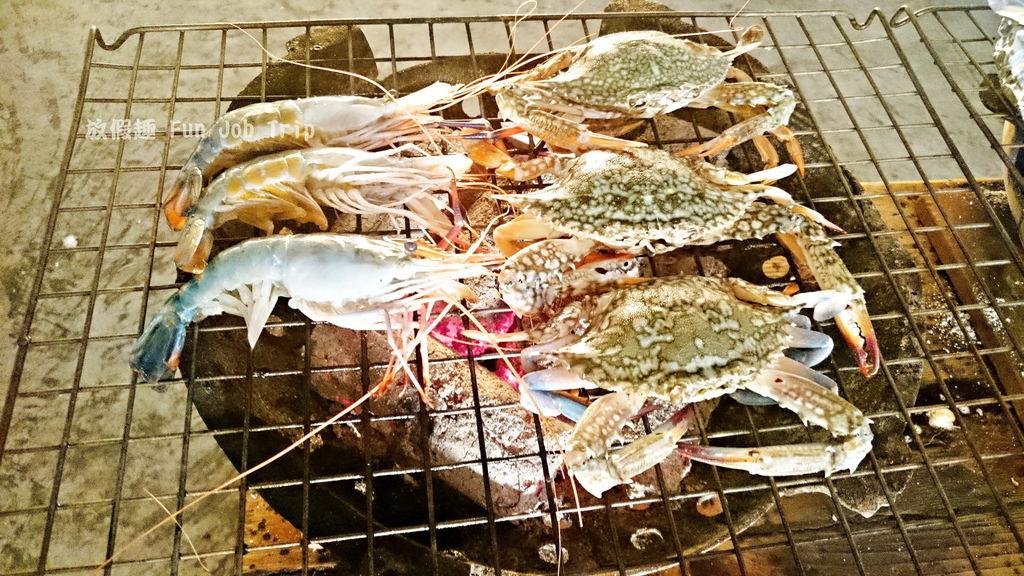 017Mr Seafood.jpg