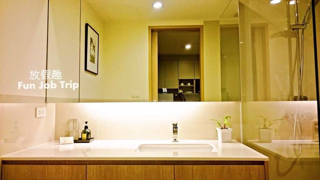 013The Residence on Thonglor.jpg