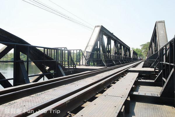 002(S)桂河大橋.JPG