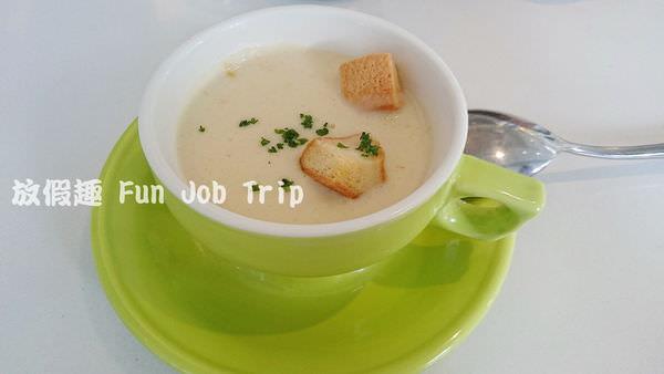 012傑克潘咖啡館Jack Pan Cafe.JPG