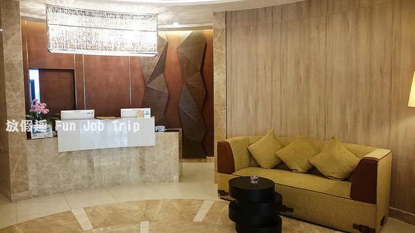 051Adelphi Forty-Nine Hotel.JPG
