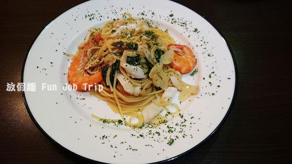 017Bon Appetit-72號.JPG