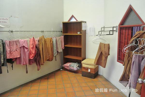 三頭象博物館021.JPG