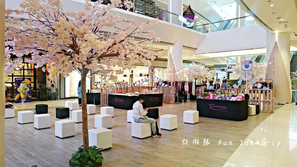 025(設施)Anantara Riverside Bangkok Resort.JPG