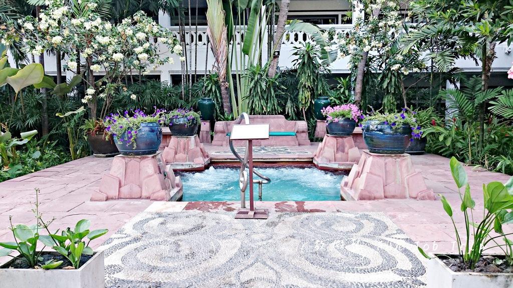 002(設施)Anantara Riverside Bangkok Resort.JPG