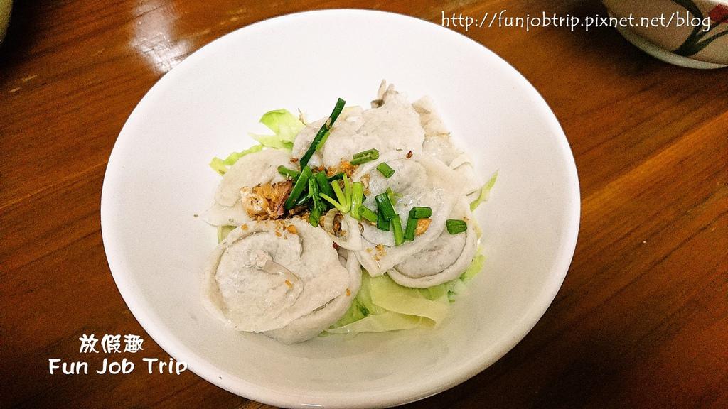 013.Zaews Noodle.jpg