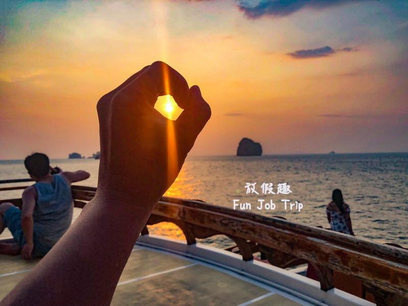 036 Aonang Fiore出海跳島.jpg