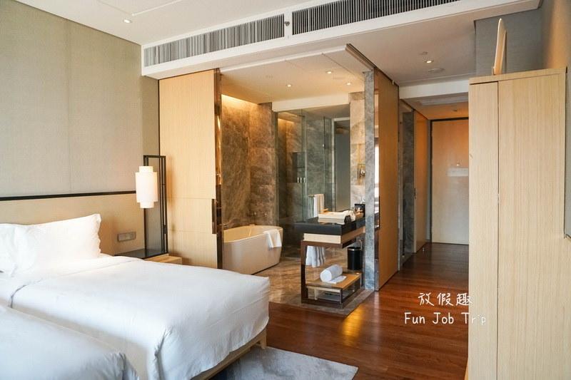 008北京新世界酒店.jpg