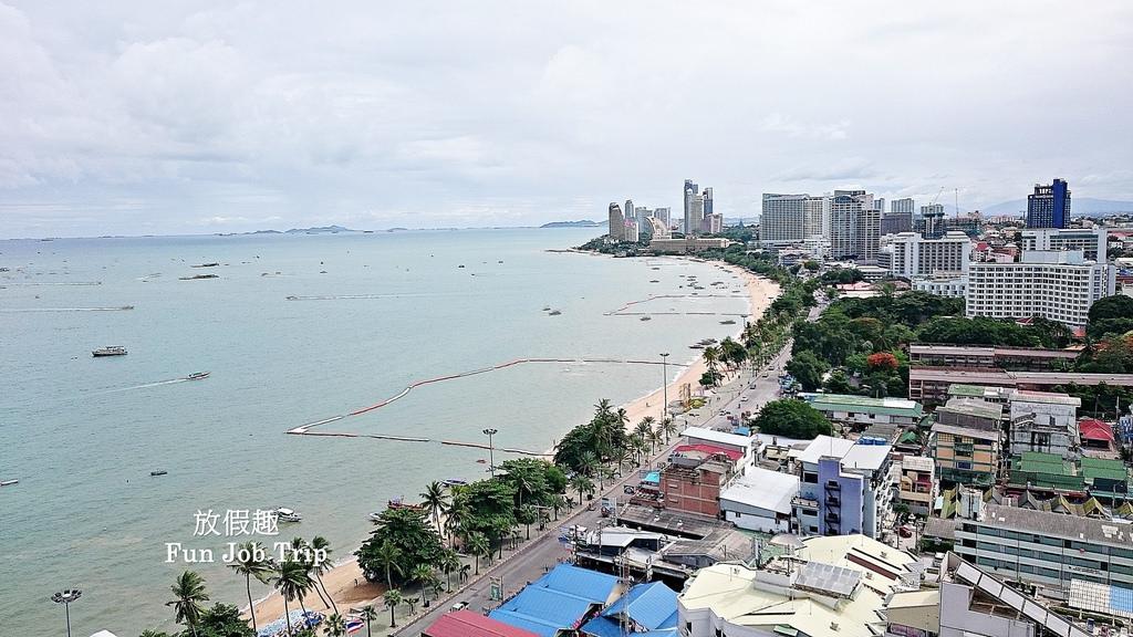 040.Hilton Pattaya.jpg