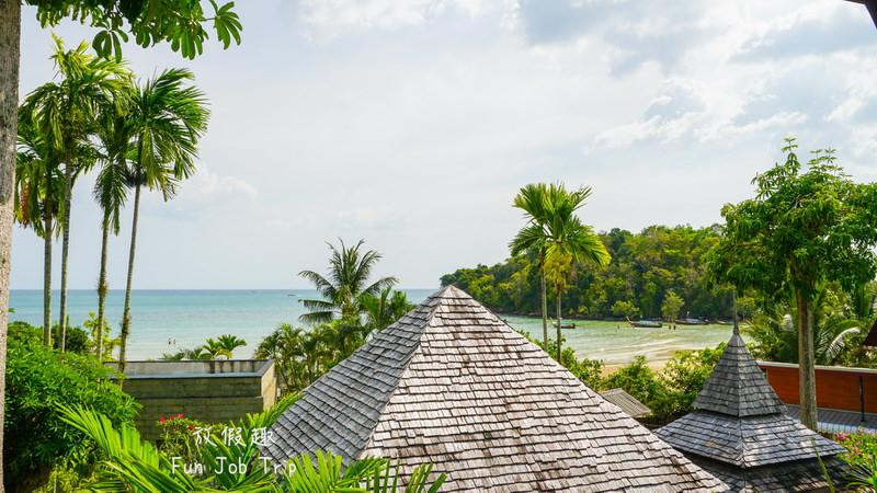 035Nakamanda Resort Krabi.jpg